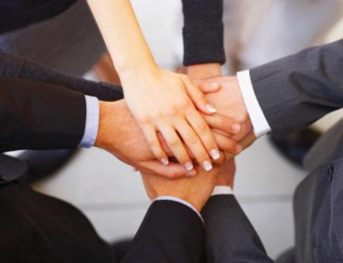 Programa de integridade: porta aberta para o compliance